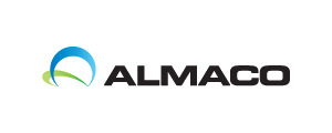 Almaco Group Oy