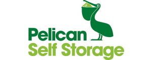 Pelican Self Storage