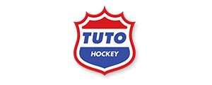 TutoHockey